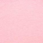 Женская толстовка YMC Reverse Pink фото- 2