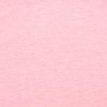 YMC Reverse Women's Sweatshirt Pink photo- 2