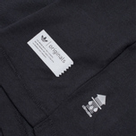 adidas Originals Pocket CL T-shirt Black/Camo photo- 3