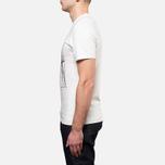 Мужская футболка Barbour Focus Neutral фото- 2