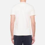 Мужская футболка Barbour Glendale Neutral фото- 3