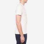 Мужская футболка Barbour Glendale Neutral фото- 1