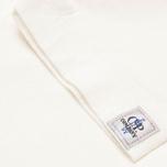 Детская футболка C.P. Company U16 Goggle Print White фото- 2