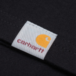 Мужская футболка Carhartt WIP Closing Deals Black фото- 3