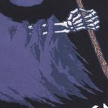 Мужская футболка Carhartt WIP Closing Deals Black фото- 2