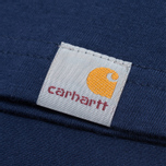 Мужская футболка Carhartt WIP Closing Deals Jupiter фото- 3