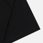 Мужская футболка Carhartt WIP Interior #1 Black фото- 4