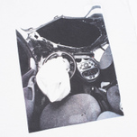 Мужская футболка Carhartt WIP Interior #7 White фото- 2