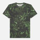 Мужская футболка Carhartt WIP Night Vision Pocket Multicolor фото- 0