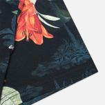 Мужская футболка Carhartt WIP Tropic Pocket Multicolor фото- 3