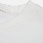 Мужская футболка Grunge John Orchestra. Explosion 6F9B White фото- 3
