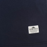 Детская футболка Penfield Evanston Navy фото- 3