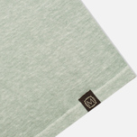 Мужская футболка Nemen Co/Li Pocket Sage Green фото- 3