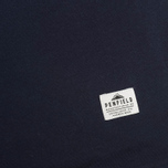 Мужская футболка Penfield Axes Navy фото- 3