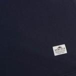 Мужская футболка Penfield Evanston Navy фото- 3