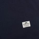 Мужская футболка Penfield Lighthouse Navy фото- 3