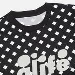 Мужская футболка Puma x Alife AOP Tee Black фото- 1