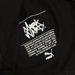 Мужская футболка Puma x Mark Ward Tee Black фото- 5