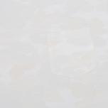 Женская футболка Carhartt WIP X' Balboa Pocket White/Camo Isle фото- 3