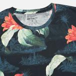 Женская футболка Carhartt WIP X' Tropic Multicolor фото- 1