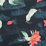 Женская футболка Carhartt WIP X' Tropic Multicolor фото- 3