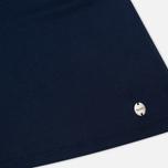 Женская футболка Napapijri Stanmore Persian Blue фото- 3