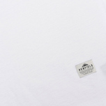 Женская футболка Penfield Teepee White фото- 3