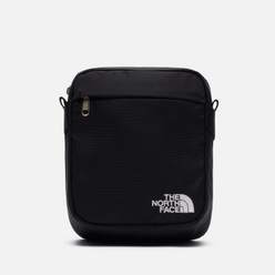 Сумка The North Face Conv Shoulder TNF Black/TNF White