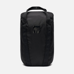 Рюкзак The North Face Instigator 20L TNF Black/TNF Black