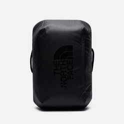 Рюкзак The North Face Stratoliner Duffel S 40L TNF Black