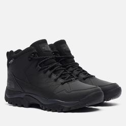 Мужские ботинки The North Face Storm Strike 2 Waterproof TNF Black/Ebony Grey