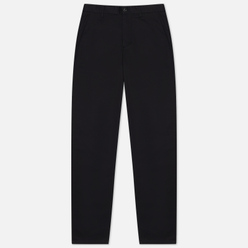 Мужские брюки Fred Perry Classic Trouser Black