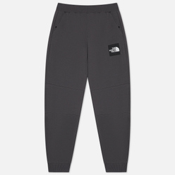 Мужские брюки The North Face Fine Asphalt Grey/Asphalt Grey
