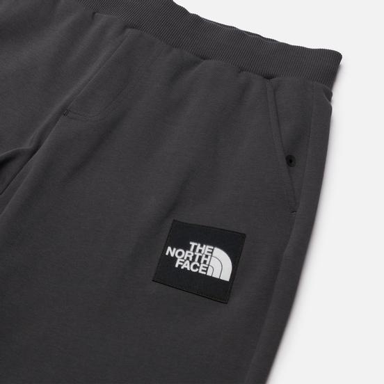 Мужские брюки The North Face Fine Asphalt Grey/Asphalt Grey