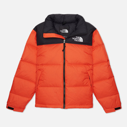 Мужской пуховик The North Face 1996 Retro Nuptse Flare