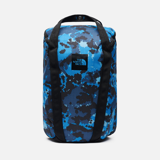 Рюкзак The North Face Instigator 20L Clear Lake Blue Himalayan Camo Print
