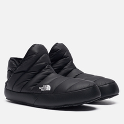 Тапочки The North Face Thermoball Traction TNF Black/TNF White