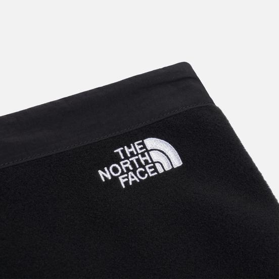 Шарф The North Face Denali Neck TNF Black