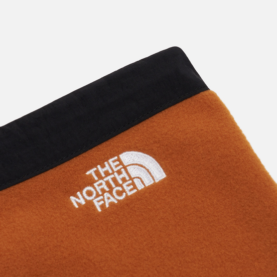 Шарф The North Face Denali Neck Timber Tan