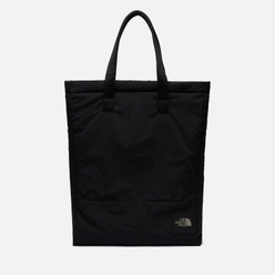 Сумка The North Face City Voyager TNF Black