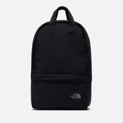 Рюкзак The North Face City Voyager TNF Black