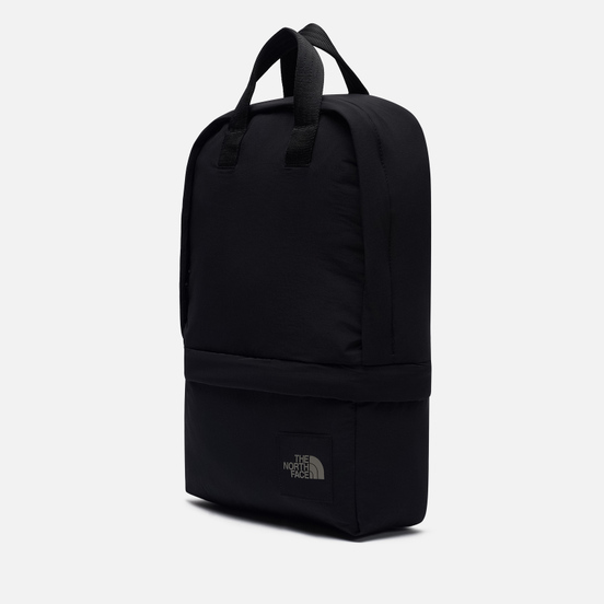 Рюкзак The North Face City Voyager 19.5L TNF Black