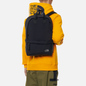 Рюкзак The North Face City Voyager 19.5L TNF Black фото - 5