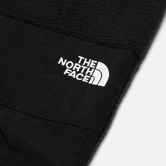 Мужские брюки The North Face Denali TNF Black