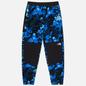 Мужские брюки The North Face Denali Clear Lake Blue Himalayan Camo Print фото - 0