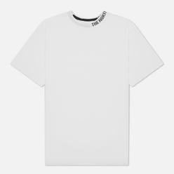 Женская футболка The North Face Zumu TNF White