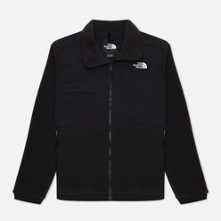 Мужская куртка The North Face Denali 2 TNF Black