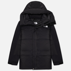 Мужская куртка парка The North Face 1994 Retro Himalayan Futurelight TNF Black