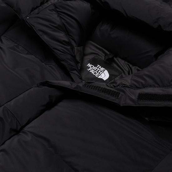 Мужская куртка парка The North Face 1994 Retro Himalayan Futurelight TNF Black