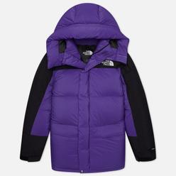 Мужская куртка парка The North Face 1994 Retro Himalayan Futurelight Peak Purple